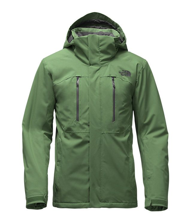 40500d03d Men's powdance jacket in 2019 | GIFTS | Jackets, Men, The north face