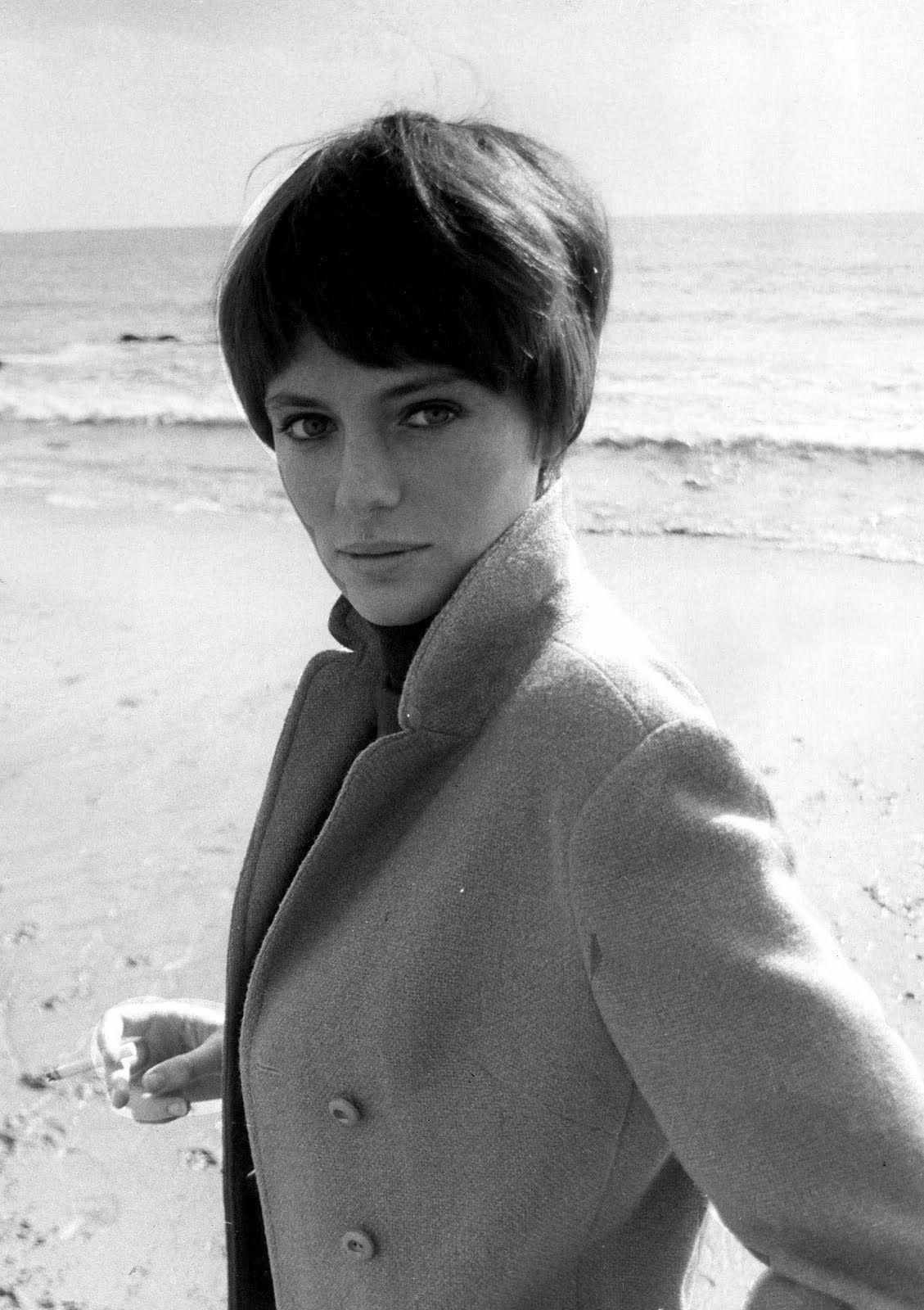 Jacqueline Bisset (born 1944) nude photos 2019