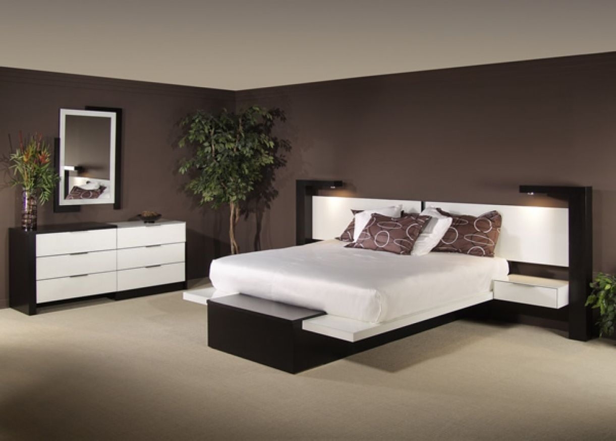 Bedroom Design Furniture Modern Bedroom Furniture Design For More Pictures And Design Ideas
