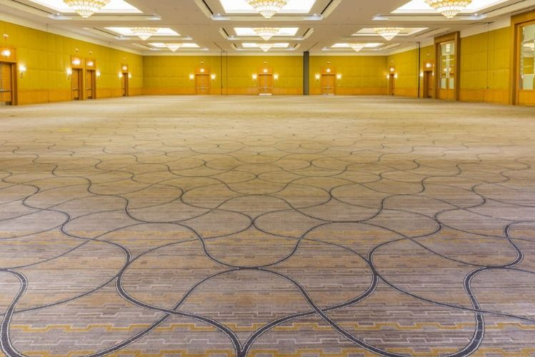 Looking For Axminster Carpet In Dubai Then Carpets Dubai Ae Is The Best Place To Look Out For Axminster Carpets With Images Axminster Carpets Carpet Sale Exterior Decor