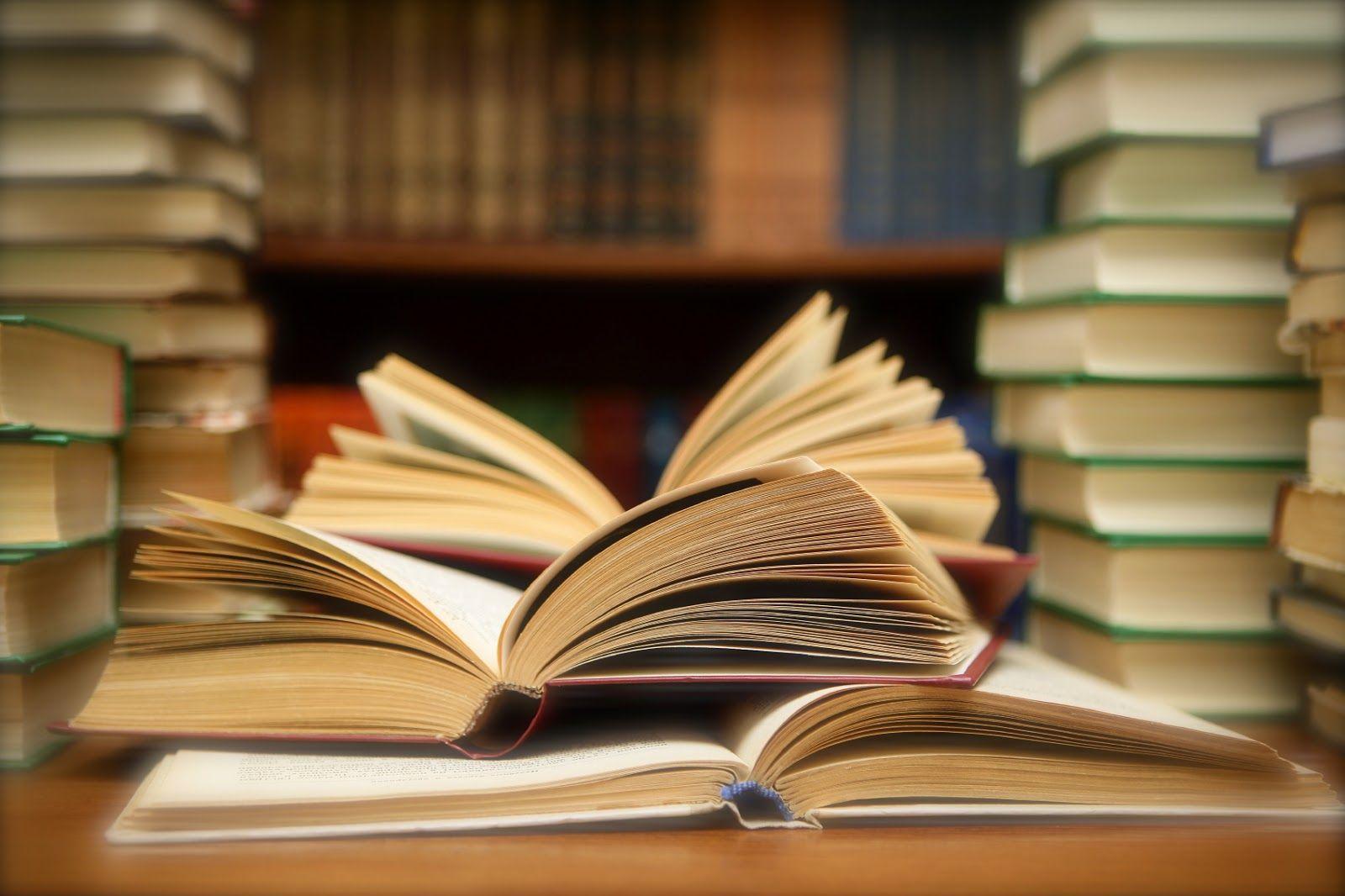 Hình Ảnh Người thành đạt đọc sách khác chúng ta thế nào? Kênh Kiến Thức Và Tri Thức