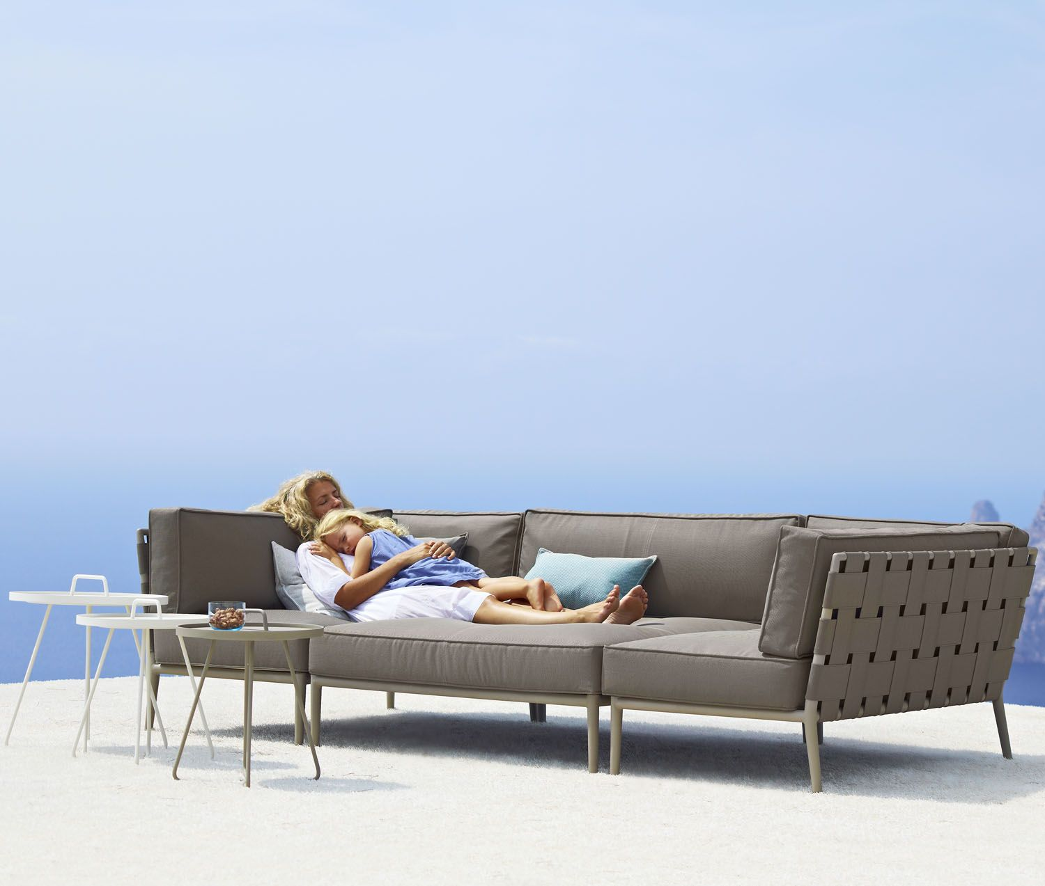 Tolle Neoteric Ideas Lounge Sessel Outdoor Galerie - Heimat Ideen ...