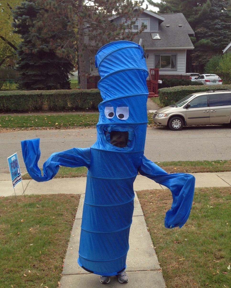 50 Funny Halloween Costumes Ideas Diy halloween costumes