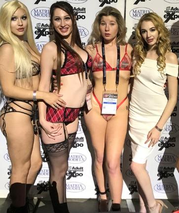 beijing escorts fetish