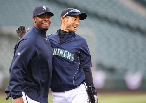 Pin By Motorsports Distributing On Fanatic Ichiro Suzuki Mlb Players Seattle Mariners