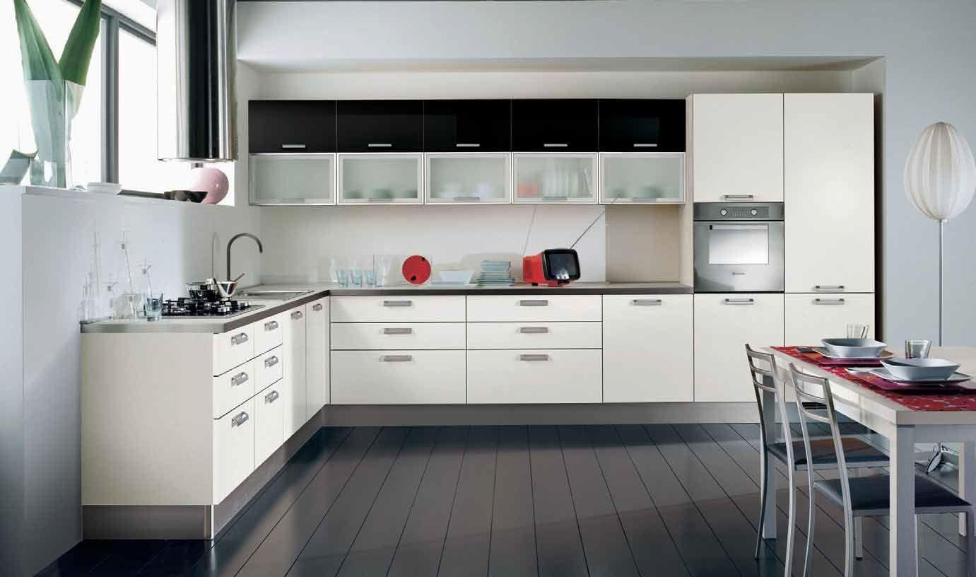 Muebles Cocina Rusticos Baratos : Color Para Gabinetes De Cocina ...