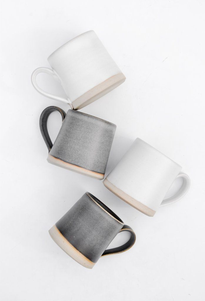 W/R/F Mug