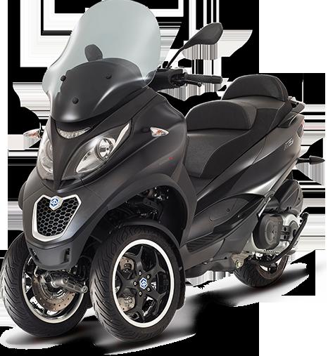 piaggio mp3 official website - piaggio | scooter mimi