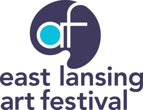 East Lansing Art Festival East Lansing Michigan East Lansing
