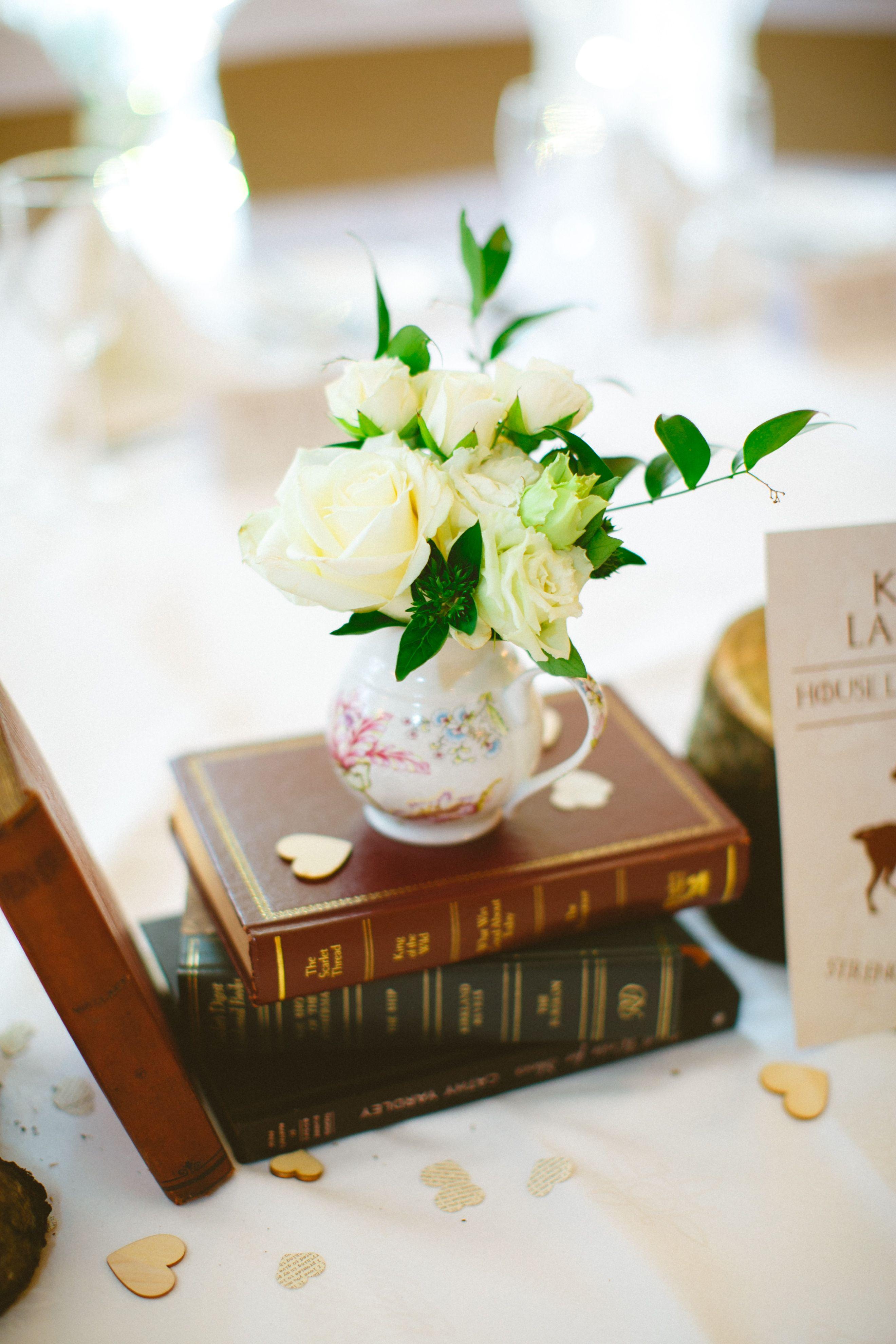 Wedding decorations in uganda  Pin by Sakura Weddings on Our Floral Art  Pinterest  Wedding