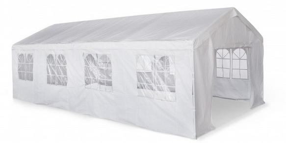 Barnum Tente Reception Mariage Anniversaire Tente Reception Reception Mariage Location De Decoration