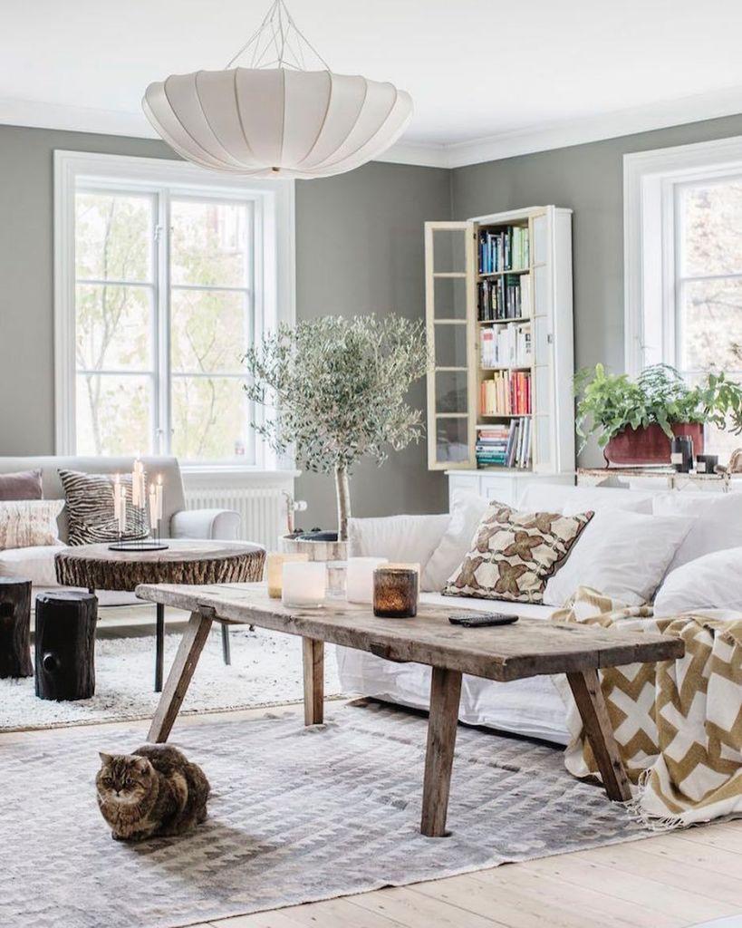 My Scandinavian Home A Blog Of Scandi Boho Inspiration La Casa De Freja In 2020 My Scandinavian Home Home Decor Styles Global Home Decor Style