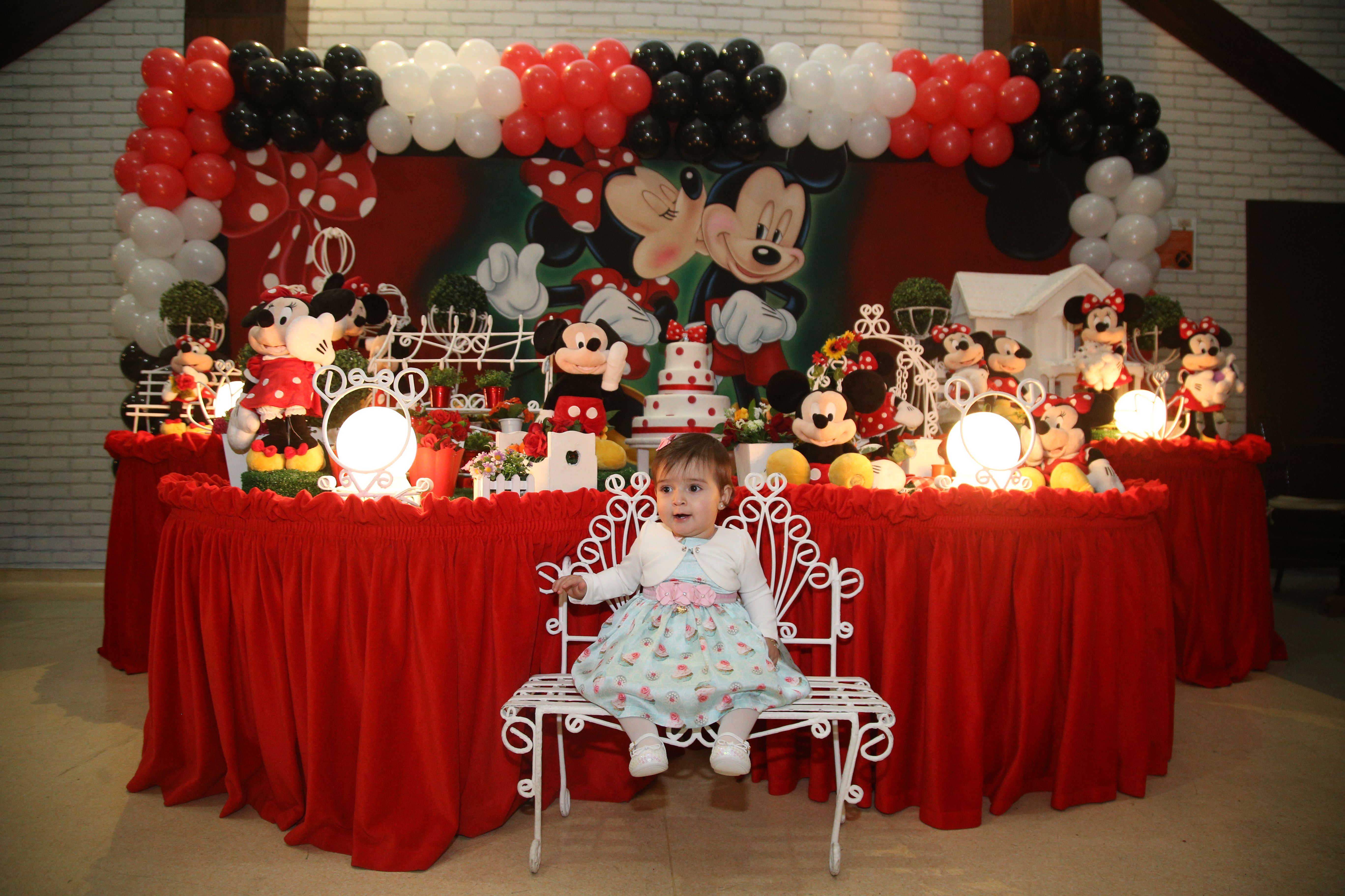 O melhor Buffet infantil lúdico da Zona Leste de SP, ao lado do Tatuapé -> Decoração Para Festa Infantil Zona Leste