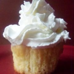 Recipe tennessee whiskey cake