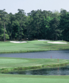 Dunes Golf And Beach Club The In Myrtle Beach South Carolina Golf Courses Golf Best Golf Courses
