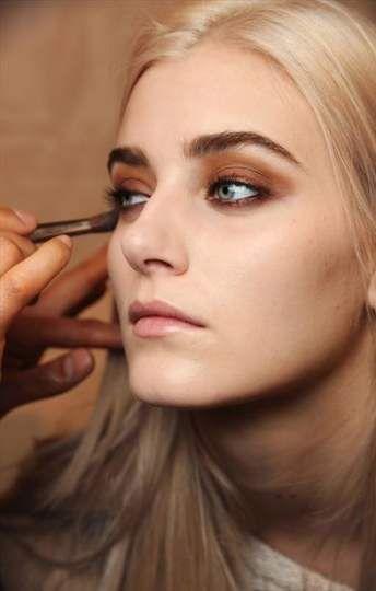 Photo of Best Hair Copper Brows Bronze Eye Makeup Ideas,  #Bronze #Brows #Copper #Eye #Forbronzeeye #H…