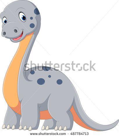 Resultado De Imagen De Dibujo Foca Infantil Dinosaur Projects Dinosaur Printables Baby Clip Art