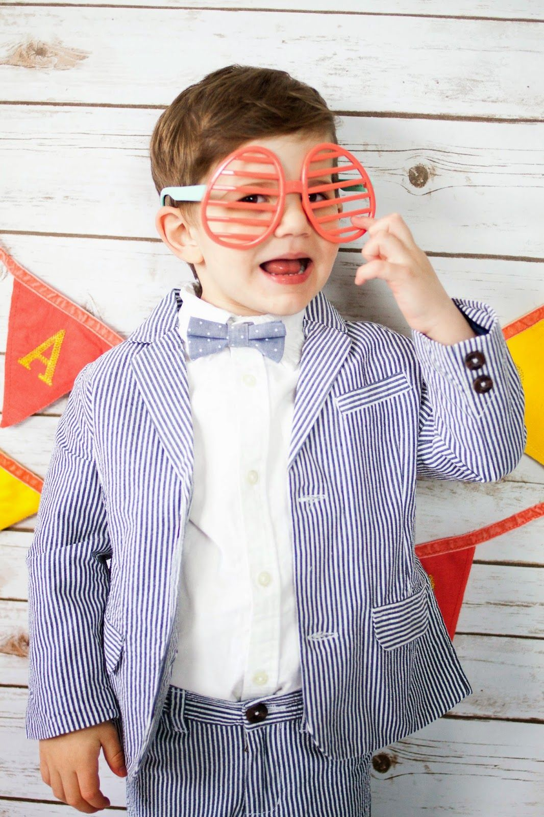 3cfd9c348 Dressing Toddler Boys for Easter with help from @target #TargetBaby  #TargetCrowd AD
