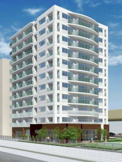 東京ベイテラス 初期費用割引 高級マンション タワーマンションの賃貸ならモダンスタンダード テラス 新築マンション マンション