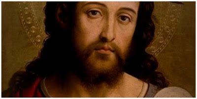 Religiosidade Virtual: Imagens Diárias | Religiosidade Virtual