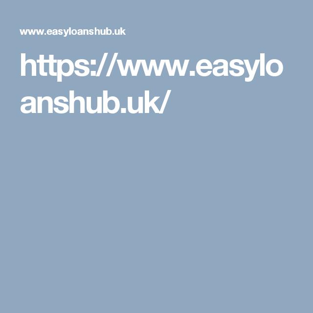 Https Www Easyloanshub Uk Veterinary Veterinary Medicine Easy Loans