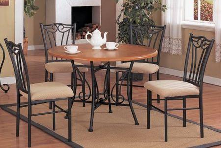 Dining Room Sets Rowlett,rockwall,cheap Dining Room Sets Online Rockwall  Texas.