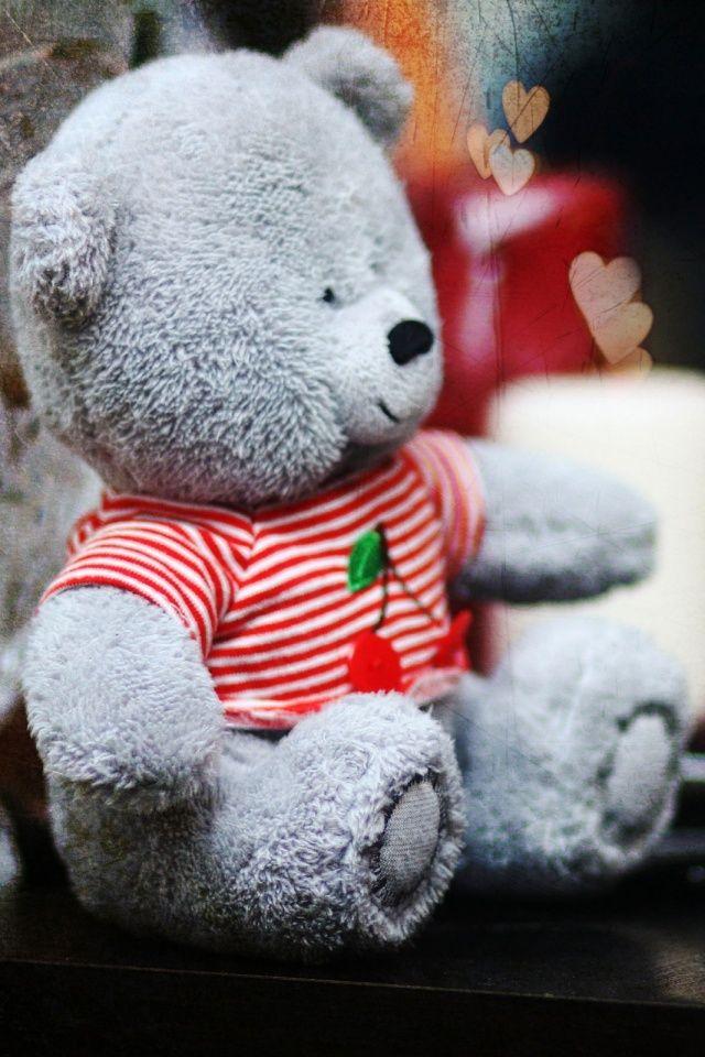 Cute Teddy Bear Teddy Bear Wallpaper Teddy Bear Pictures Bear Wallpaper