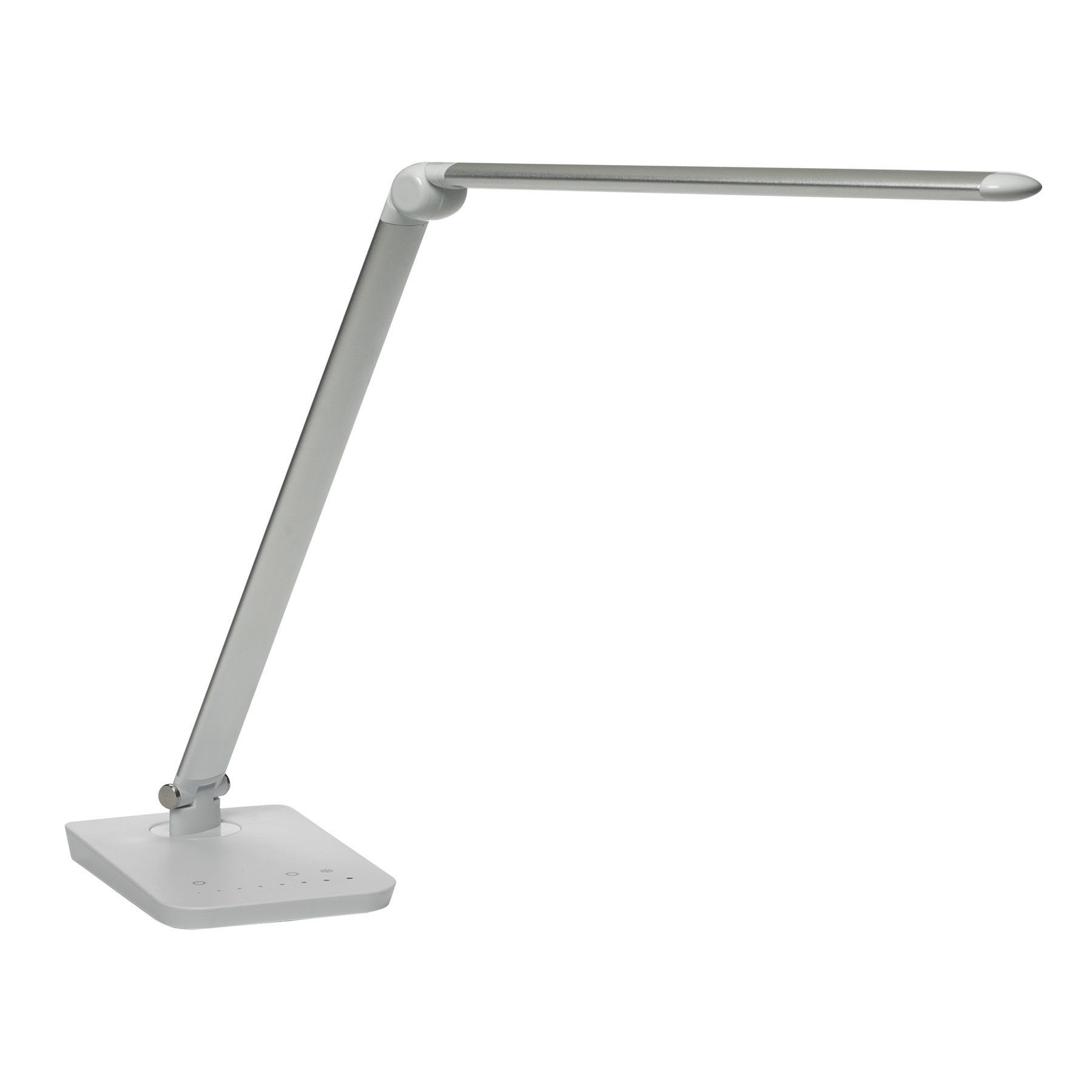 modern office lamps. Safco Vamp LED Modern Office Desk Lamp With USB Port And Dimmer Switch Lamps L