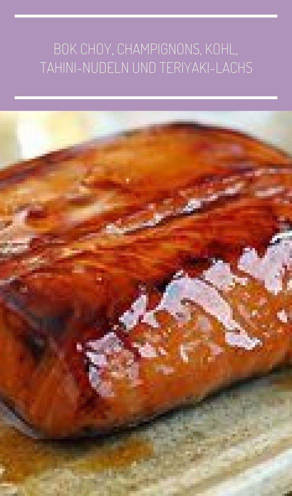 Salmon Teriyaki | Salmon Teriyaki Recipe | Easy Asian Recipes at RasaMalaysia.com #salmonteriyaki Salmon Teriyaki | Salmon Teriyaki Recipe | Easy Asian Recipes at RasaMalaysia.com #teriyakisalmon Salmon Teriyaki | Salmon Teriyaki Recipe | Easy Asian Recipes at RasaMalaysia.com #salmonteriyaki Salmon Teriyaki | Salmon Teriyaki Recipe | Easy Asian Recipes at RasaMalaysia.com #asian recipes teriyaki #salmonteriyaki Salmon Teriyaki | Salmon Teriyaki Recipe | Easy Asian Recipes at RasaMalaysia.com #s #teriyakisalmon