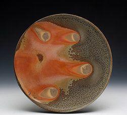 Perry Haas ceramics