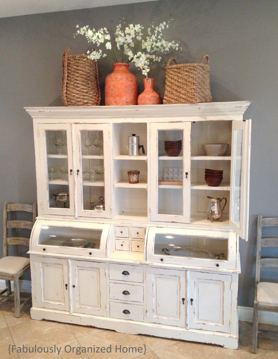 Kitchen Renovation Photos and Ideas | Kitchen Redo! | Pinterest