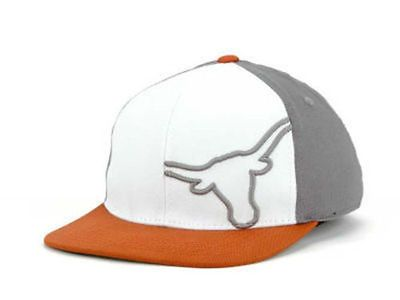 texas longhorns cap uk official longhorn baseball hat football basketball color stretch fit stadium capacity