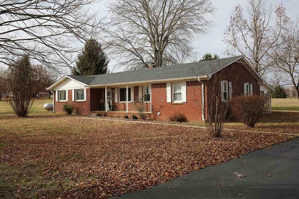houses for rent in bowling green ky 42104