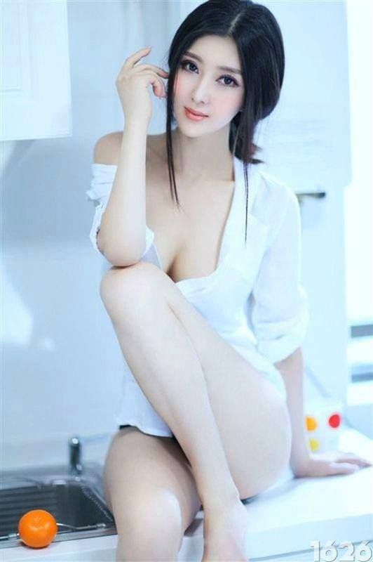 Asian girl galleries net images 762