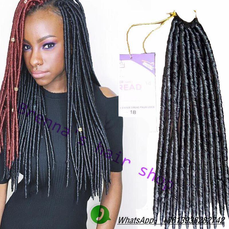 Cheap hair straightener wet hair buy quality hair braiding hair hair pmusecretfo Choice Image