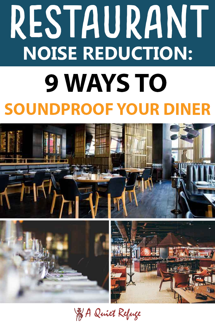 Pin on How to soundproof