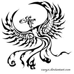 Black Tribal Legendary Pokemon Tattoo Stencil Pokemon Tattoo Tribal Pokemon Pokemon
