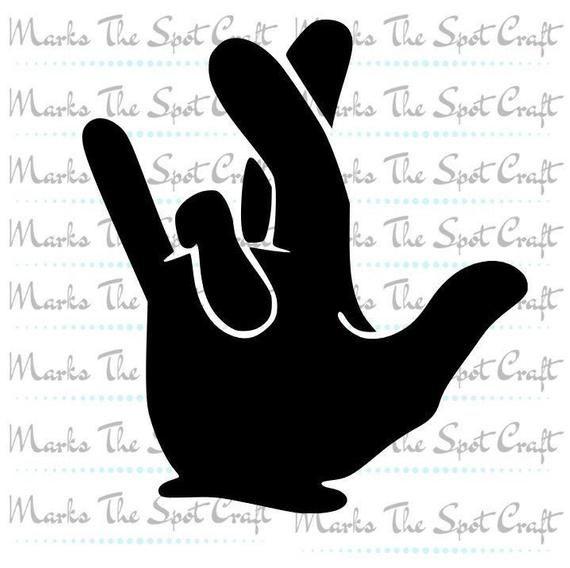 Download Pin on Cricut SVG