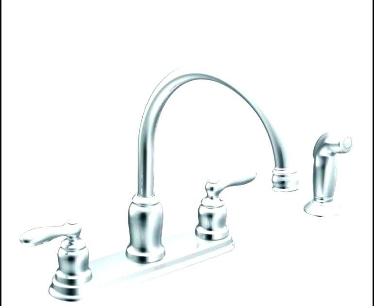 Faucets For Bathroom Sink At Lowes