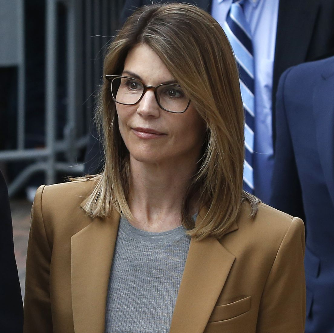 Lori Loughlin Faces at Least Two Years in Jail for the