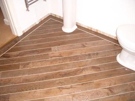 Karndean Knight Decking Effect Luxury Vinyl Flooring Karndean Design Flooring Vinyl Flooring