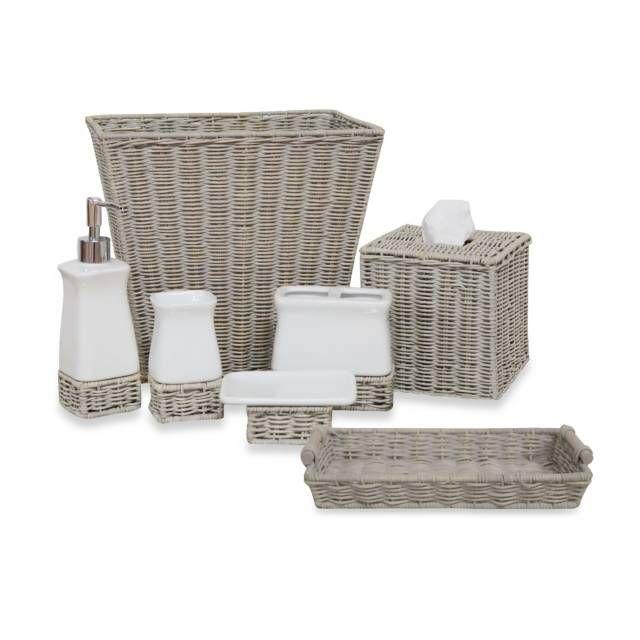 Invalid Url Guest Towel Holder Bath Accessories Bath Accessories Set