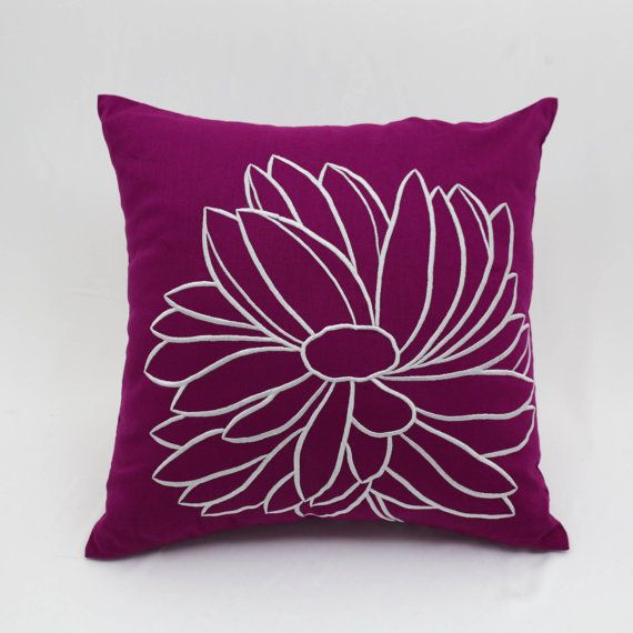 Elegant Fabric for Throw Pillow Covers