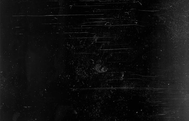 Free Vintage Textures Designresources Scratchy Design Grunge Film Texture Photoshop Textures Photo Texture