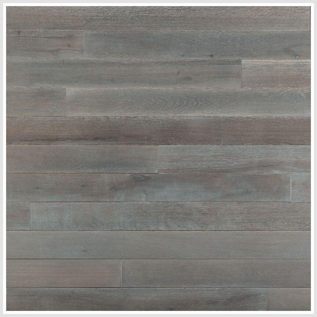 100 Floor Tile Unique Mariwasa Tiles Ideas In 2020 Cool H
