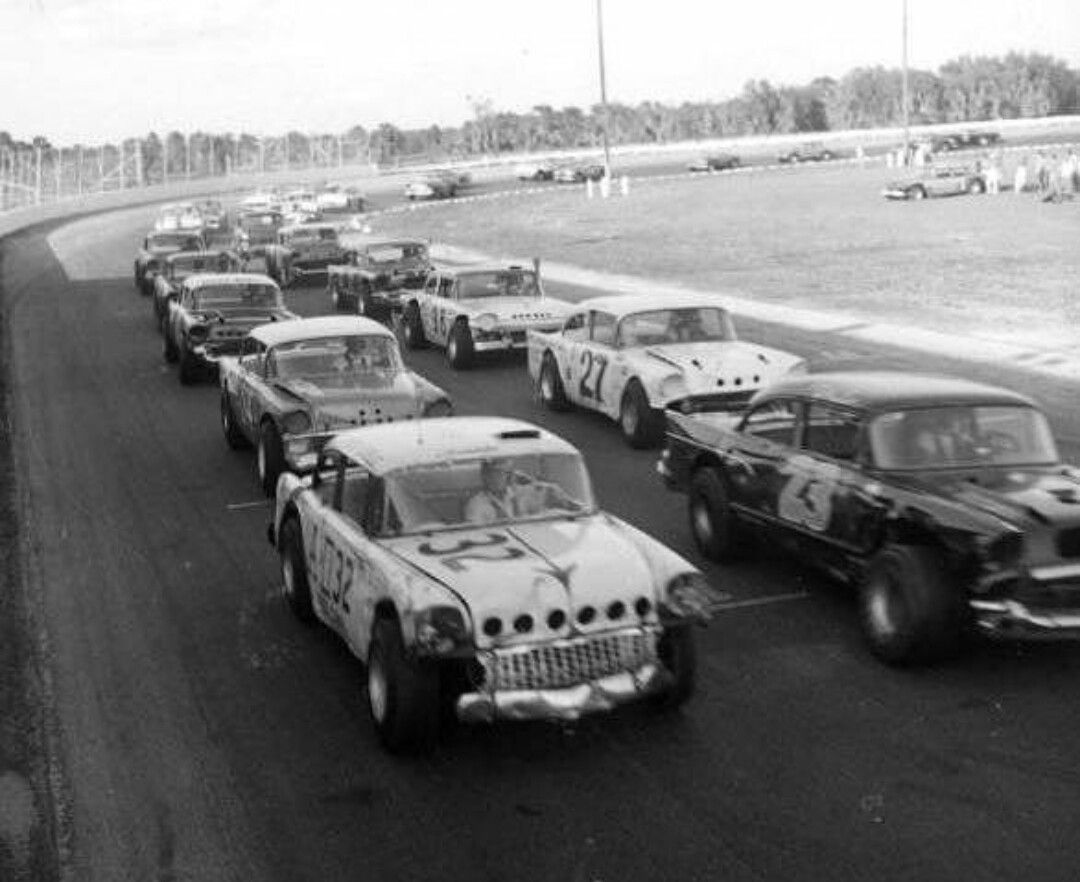 Pin by Tom Decker on Vintage dirt track racers Racing