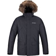 Columbia Omni Heat™ Timberline Ridge Men's Jacket | fashion