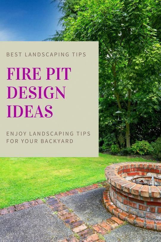 Photo of Discover additional information on metal fire pit. Take a look at our website. #…