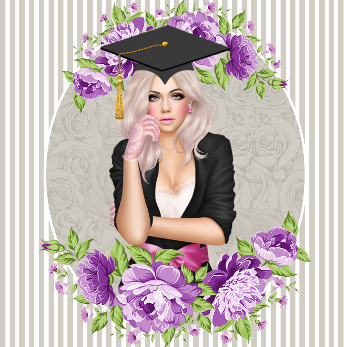 ثيمات التخرج Graduation Photos Eid Cards Graduation Cards