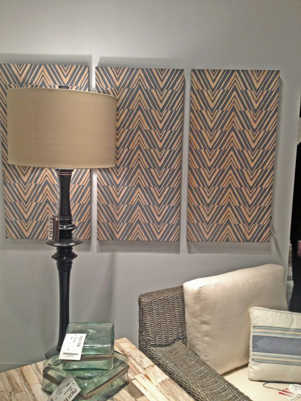 PALECEK is mentioned in a blog post on HGTV.com about some top trends that were spotted at Las Vegas Market last month.  http://blog.hgtv.com/design/2013/08/27/top-fall-trends-from-lv-market/